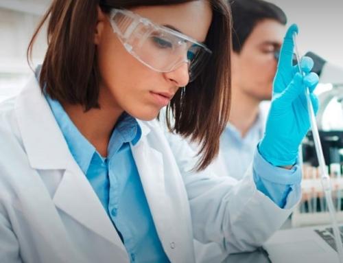 Клинический экзом вносит свой вклад в диагностику моногенных заболеваний в детских отделениях интенсивной терапии (ОИТ), находки исследования