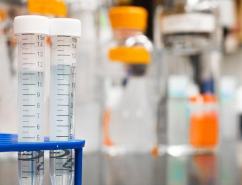 Преимплантационное генетическое тестирование. Когда? Кому? Зачем?