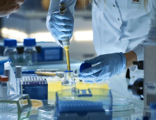 Преимплантационное генетическое тестирование (PGT-A) методом NGS